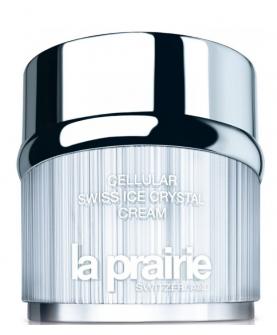 La Prairie Cellular Swiss Ice Crystal Cream Krem do Twarzy 50 ml