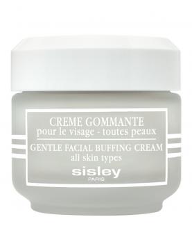 Sisley Creme Gommante / Gentle Facial Buffing Cream Peeling do Twarzy 50 ml