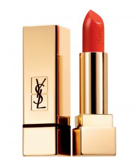 Yves Saint Laurent Rouge Pur Couture 13 Le Orange Pomadka 3,8 g