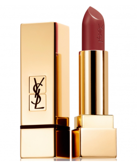 Yves Sain Laurent Rouge Pur Couture 83 Fiery Red Pomadka 3,8 g