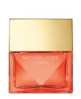 Michael Kors Coral Edp 30 ml