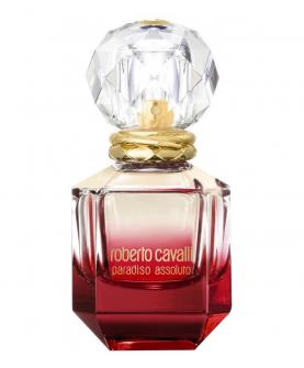 Roberto Cavalli Paradiso Assoluto Woda Perfumowana 50 ml