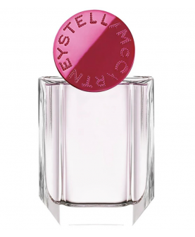 Stella McCartney Pop Woda Perfumowana 50 ml
