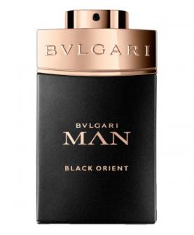 Bvlgari Man Black Orient Perfumy 60 ml