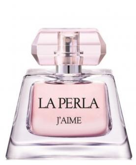 La Perla J'Aime Woda Perfumowana 100 ml