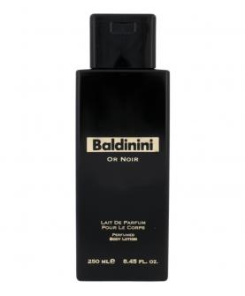 Baldinini Or Noir Mleczko do Ciała 250 ml