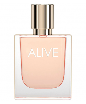 Hugo Boss Alive Woda Perfumowana 80 ml