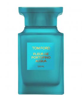 Tom Ford Fleur De Portofino Acqua Woda Toaletowa 100 ml