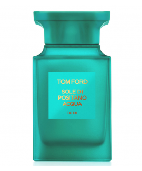 Tom Ford Sole Di Positano Acqua Woda Toaletowa 100 ml
