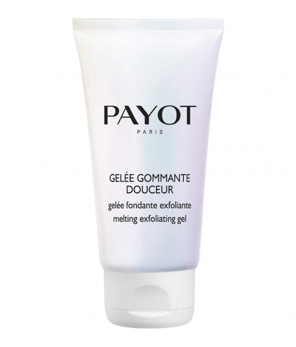 Payot Gelee Gommante Douceur Peeling do Twarzy 50 ml