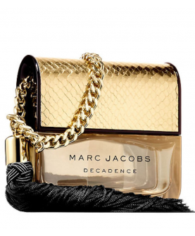 Marc Jacobs Decadence One Eight K Edition Woda Perfumowana 100 ml