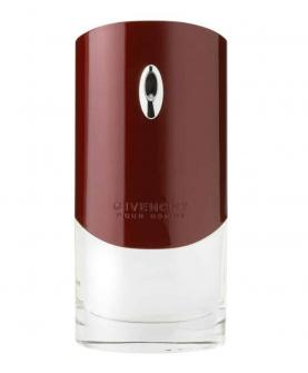 Givenchy Pour Homme Woda Toaletowa 100 ml