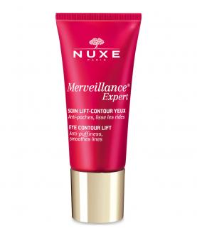 Nuxe Merveillance Expert Krem pod Oczy 15 ml