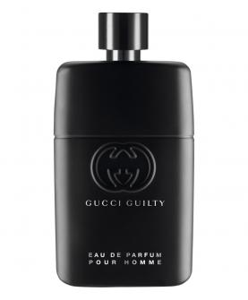 Gucci Guilty Pour Homme Woda Perfumowana 90 ml
