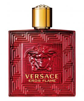 Versace Eros Flame Woda Perfumowana 100 ml