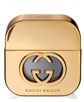 Gucci Gucci Guilty Intense Woda Perfumowana 30 ml