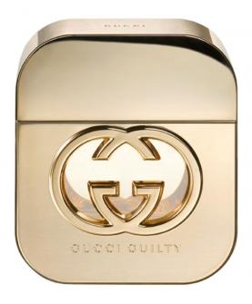 Gucci Gucci Guilty Woda Toaletowa 30 ml