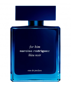 Narciso Rodriguez For Him Bleu Noir Woda Perfumowana 100 ml