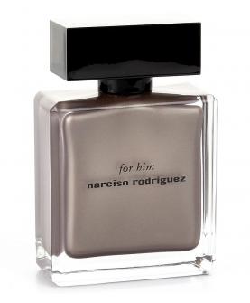 Narciso Rodriguez For Him Woda Perfumowana 100 ml