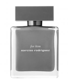 Narciso Rodriguez For Him Woda Toaletowa 100 ml