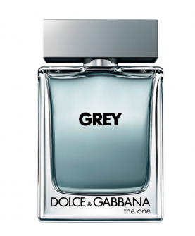 Dolce&Gabbana The One Grey Woda Toaletowa 100 ml