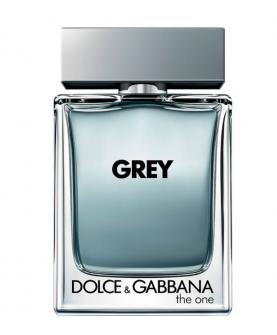 Dolce&Gabbana The One Grey Woda Toaletowa 100 ml