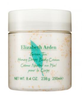 Elizabeth Arden Green Tea Honey Drops Krem do Ciała 250 ml