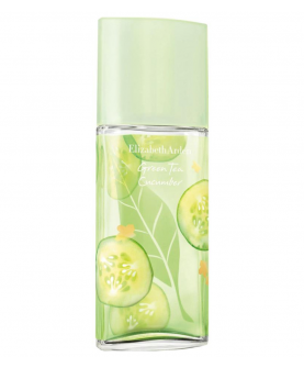 Elizabeth Arden Green Tea Cucumber Woda Toaletowa 100 ml