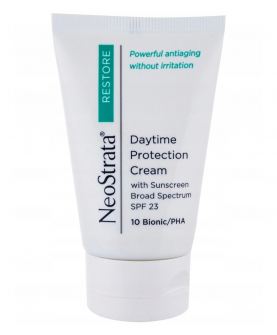 NeoStrata Restore Daytime Protection SPF 23 Krem na Dzień 40 ml