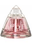 Mauboussin a la Folie Woda Perfumowana 100 ml