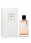 Van Cleef & Arpels Rose Rouge Collection Extraordinaire  Woda Perfumowana 75 ml