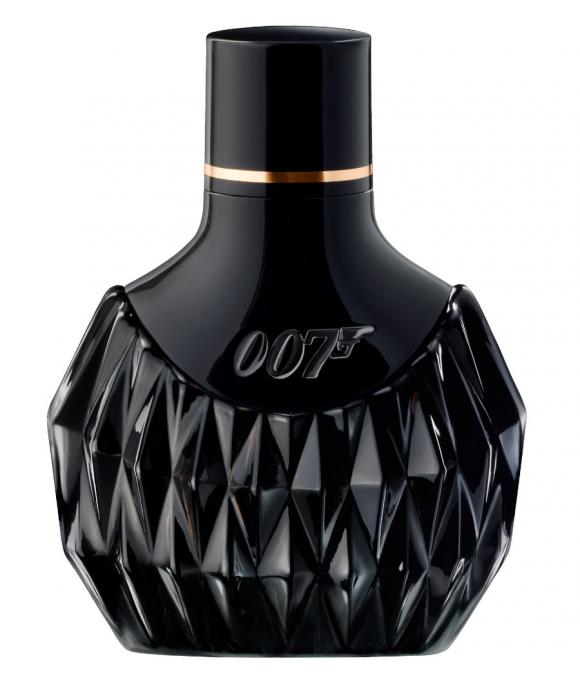 James Bond 007 James Bond 007 For Women Woda Perfumowana 75 ml