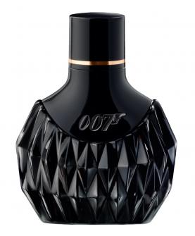 James Bond 007 James Bond 007 For Women Woda Perfumowana 50 ml