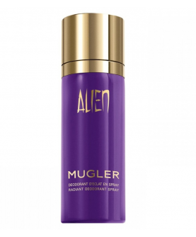 Thierry Mugler Alien Dezodorant Spray 100 ml