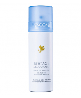 Lancome Bocage Dezodorant Spray 125 ml