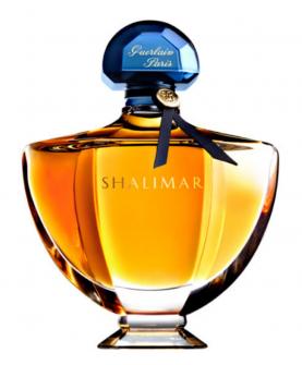 Guerlain Shalimar Woda Perfumowana 90 ml