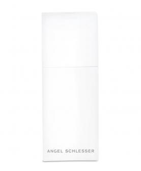 Angel Schlesser Pour Femme Eau de Toilette Woda Toaletowa 100 ml Tester