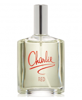 Revlon Charlie Red Woda Toaletowa 100 ml