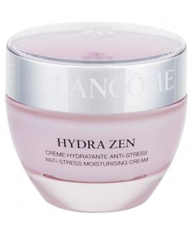 Lancome Hydra Zen Creme Hydratante Anti-Stress Krem na Dzień 50 ml