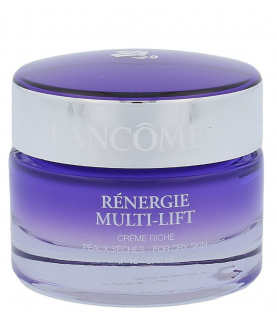 Lancome Renergie Multi-Lift SPF 15 Krem na Dzień 50 ml