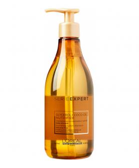 L'Oreal Professionnel Serie Expert Nutrifier Szampon 500 ml