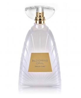 Thalia Sodi Blooming Opal Woda Perfumowana100 ml