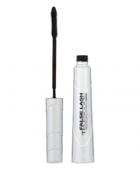 L'Oreal Paris False Lash Telescopic Magnetic Black Tusz Do Rzęs 9 ml