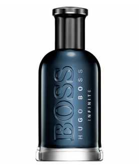 Hugo Boss Boss Bottled Infinite Woda Perfumowana 50 ml