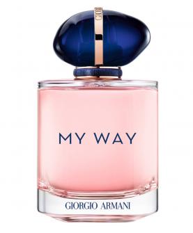Giorgio Armani My Way Woda Perfumowana 90 ml