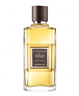 Guerlain L'Instant de Guerlain Pour Homme Woda Perfumowana 100 ml