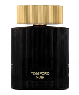 Tom Ford Noir Pour Femme Woda Perfumowana 100 ml