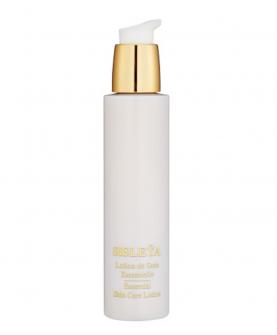 Sisley Sisleya Essential Skin Care Lotion Emulsja do Twarzy 150 ml