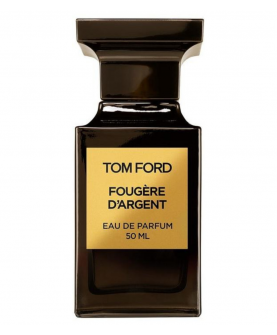 Tom ford Fougere D´Argent Woda Perfumowana 50 ml