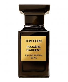 Tom ford Fougere D´Argent Woda Perfumowana 50 ml